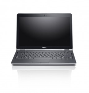 Dell Intel Core i5 2.6Ghz (i5 3320)