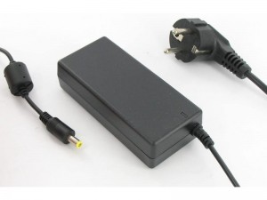 DELL LAPTOP AC ADAPTER 60W DELL PA-16
