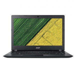 Acer Aspire A315-51-380T